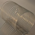 sms-web-picture-spiral-coil-image