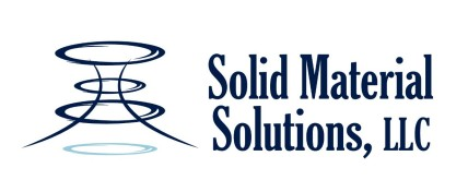 final-choice-this-logo-for-sms-feb-19-2017